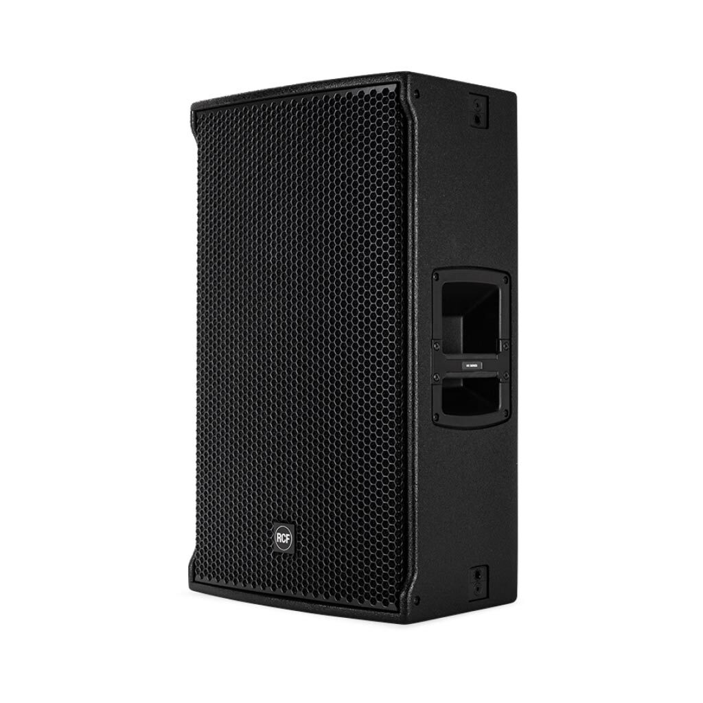 RCF NX 45A high performance actieve speaker