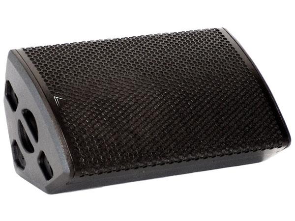Adamson M15 top speaker