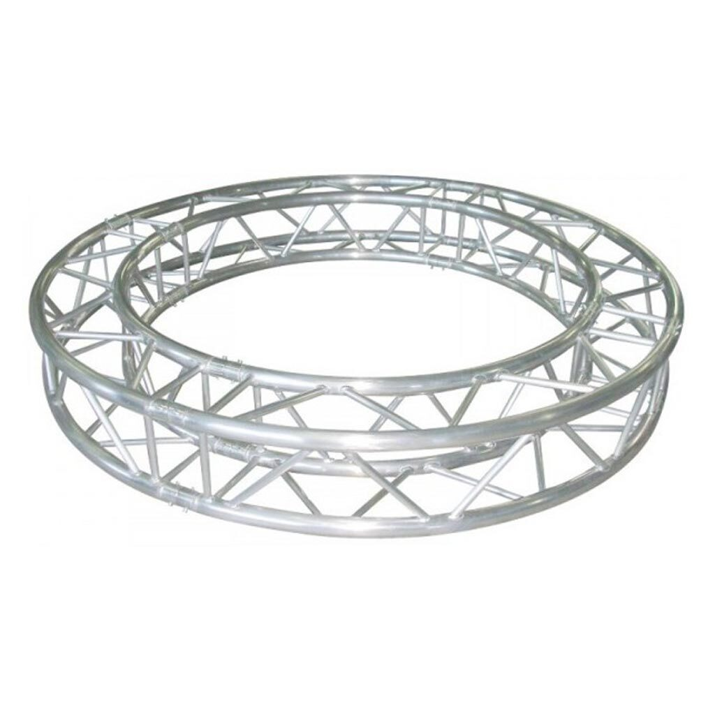 Prolyte H30V 3 meter cirkel truss