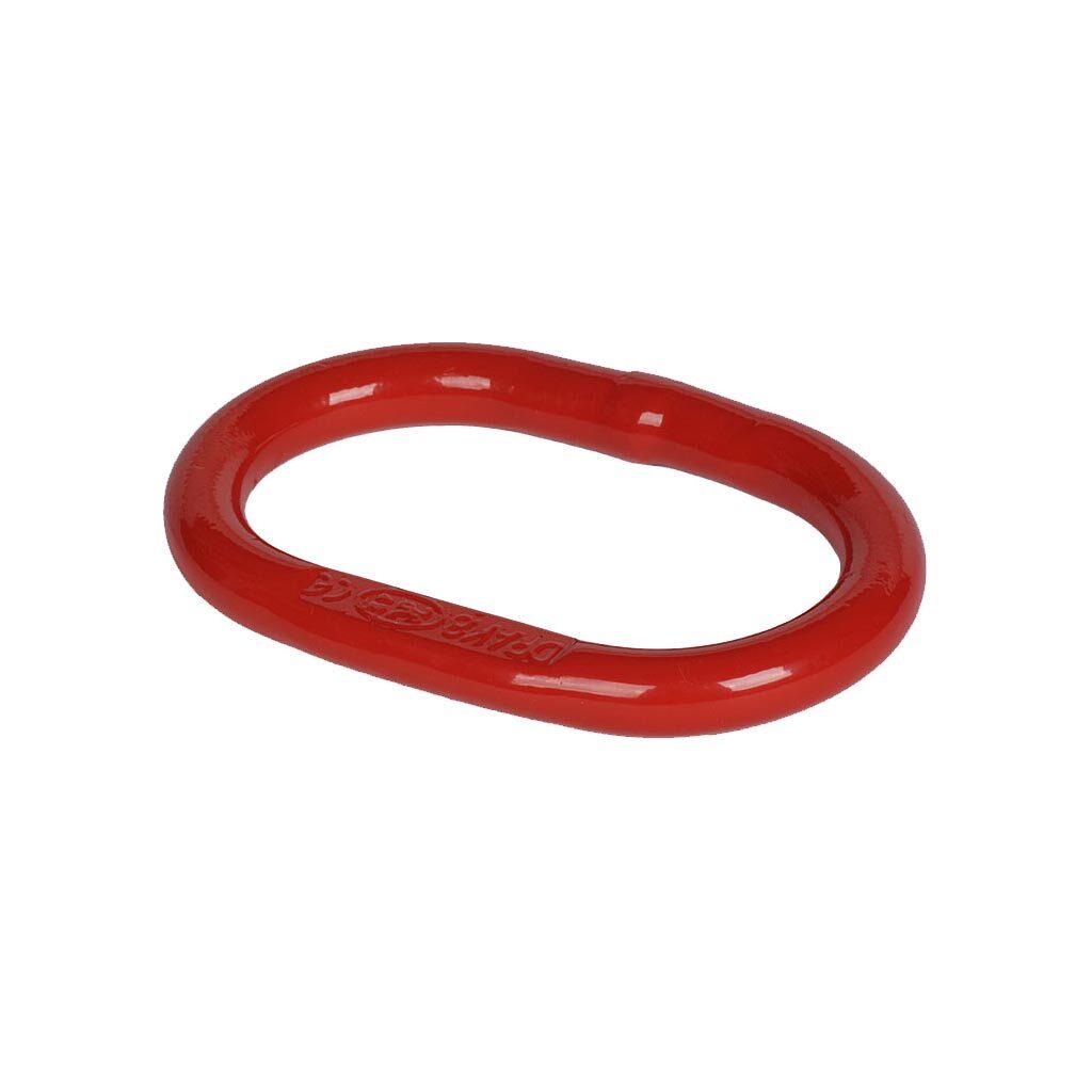 O ring 1,5 Ton