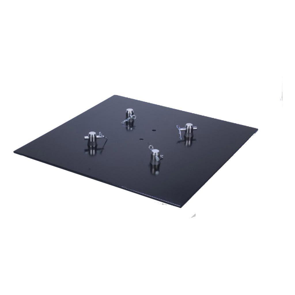 Prolyte H40V Base plate