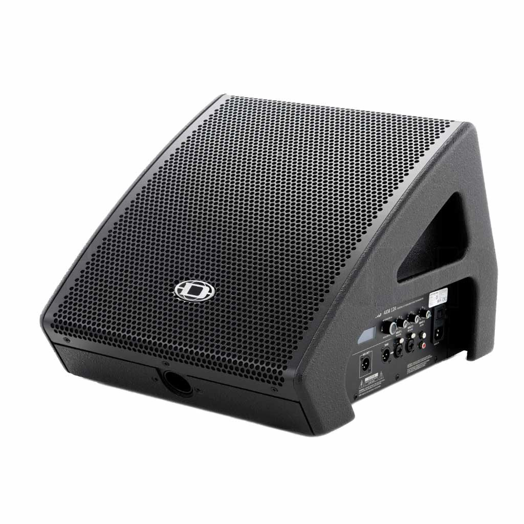 Dynacord AM12 actieve speaker