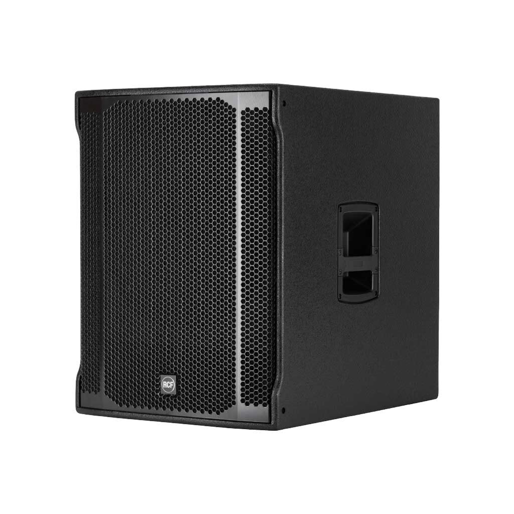 RCF SUB 8003-AS II actieve subwoofer