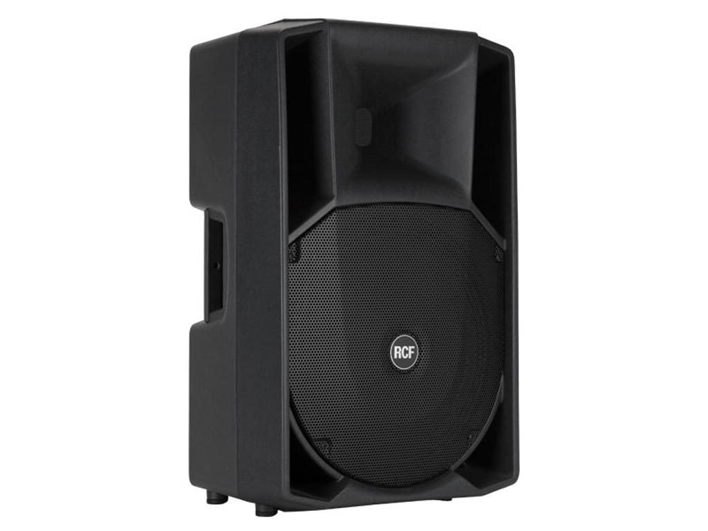 RCF ART 422A actieve speaker
